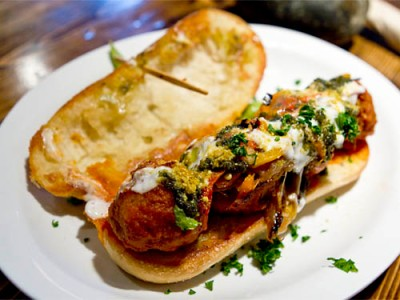 20120507-205295-nativefoods-meatballsub-500p
