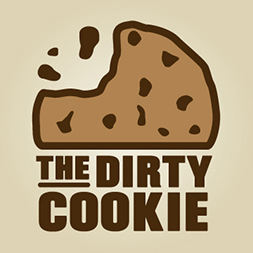 dirtycookie