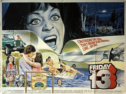 friday_13th_poster2