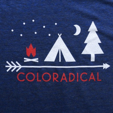 coloradocial
