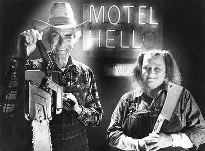 motel+hell+2