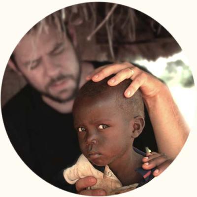God-Loves-Uganda2