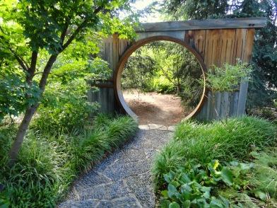 Denver_Botanic_Gardens_-_DSC01080