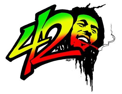 420-bob-marleyA