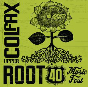 Root40Logo