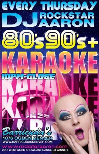 karaoke_aaron