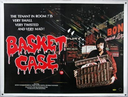 BasketCase_quad-1-500x378_zps39f6ae53