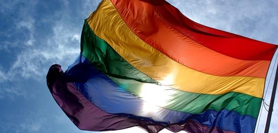 Pride-Flag-Banner-3