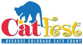 catfest-tagline