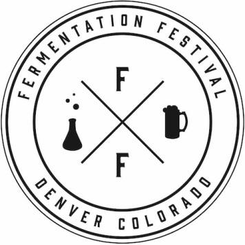 Fermentation-Festival-Denver