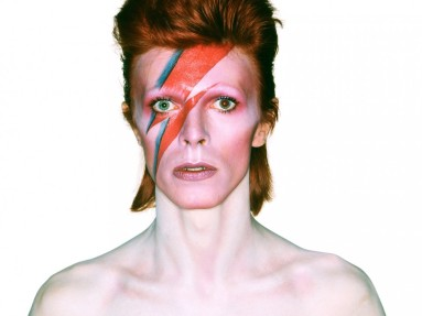 b21261aladdinsane-cropped-975x731