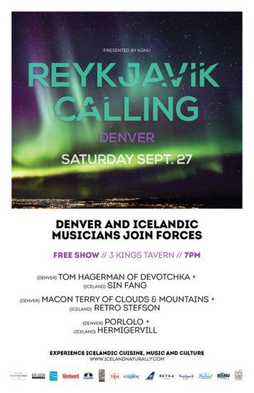 RC_Denver_11x17_V2