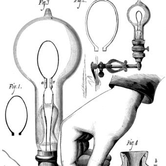 1edisonslamp