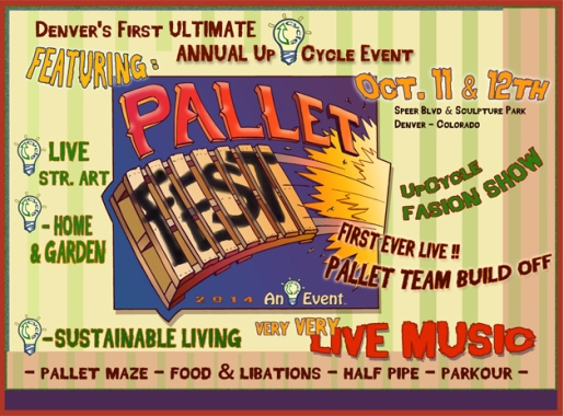 pallet_up_cycle_2014