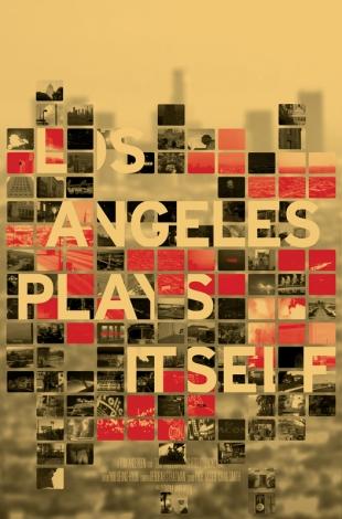 LA_plays_itself