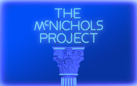 TheMcNicholsProject480x300
