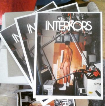 interkors copy