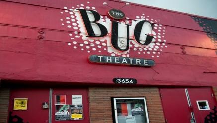 1417385179-venue-bug