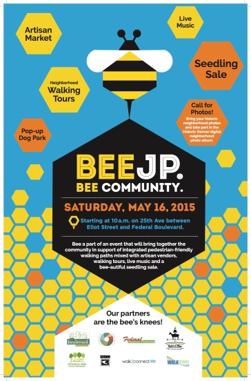 BeeJP_Poster_11x17_MC3