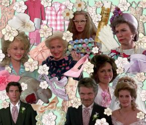 steel_magnolias_collage