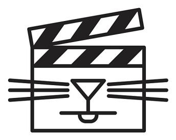 CatVideoFestLogo