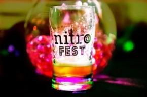 Nitro-Fest-Bling