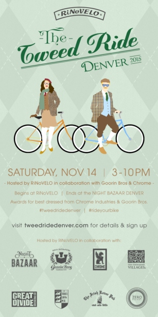 Tweed-Ride-Denver-2015-Email-Tall-A