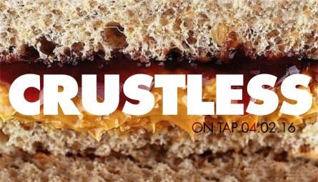 crustless