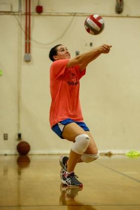 Zog Indoor Volleyball_Kondrath_081114_0560