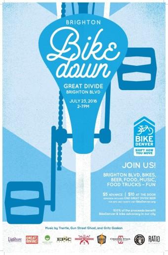 FINAL-BikeDown-Poster-page-001_(1)