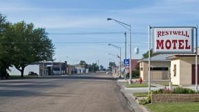 open-road-nall-_bruce-sunday-_morning-johnson-city