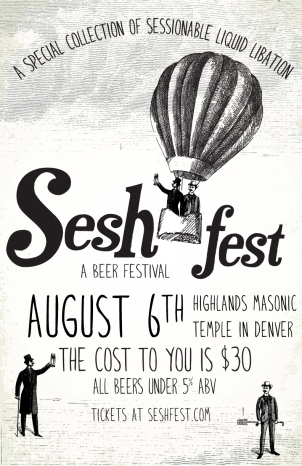 seshfest