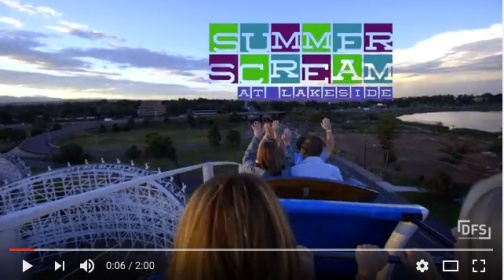 summer scream video copy