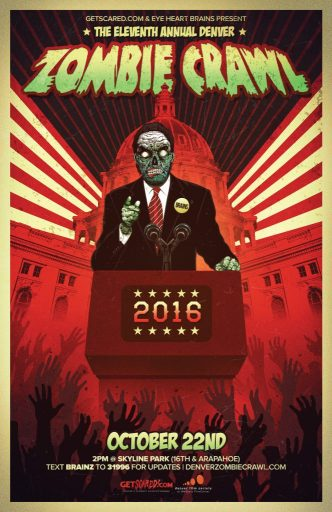 zombie_crawl_2016_poster2-663x1024