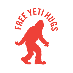 free-yeti-hugs-copy