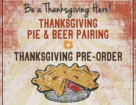 thanksgiving-beer-pie